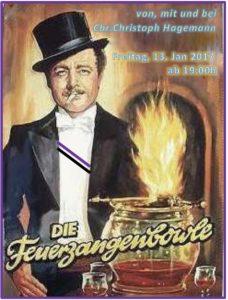 170113_Feuerzangenbowle