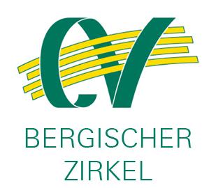 Bergischer CV Zirkel